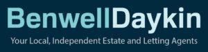 estate agents nottingham